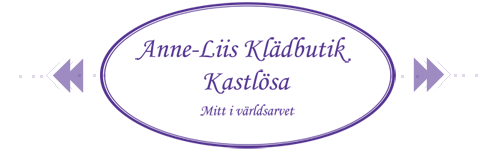 anne-liis-logo med ornament